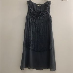 Lucca Couture Women's Dress Size Small